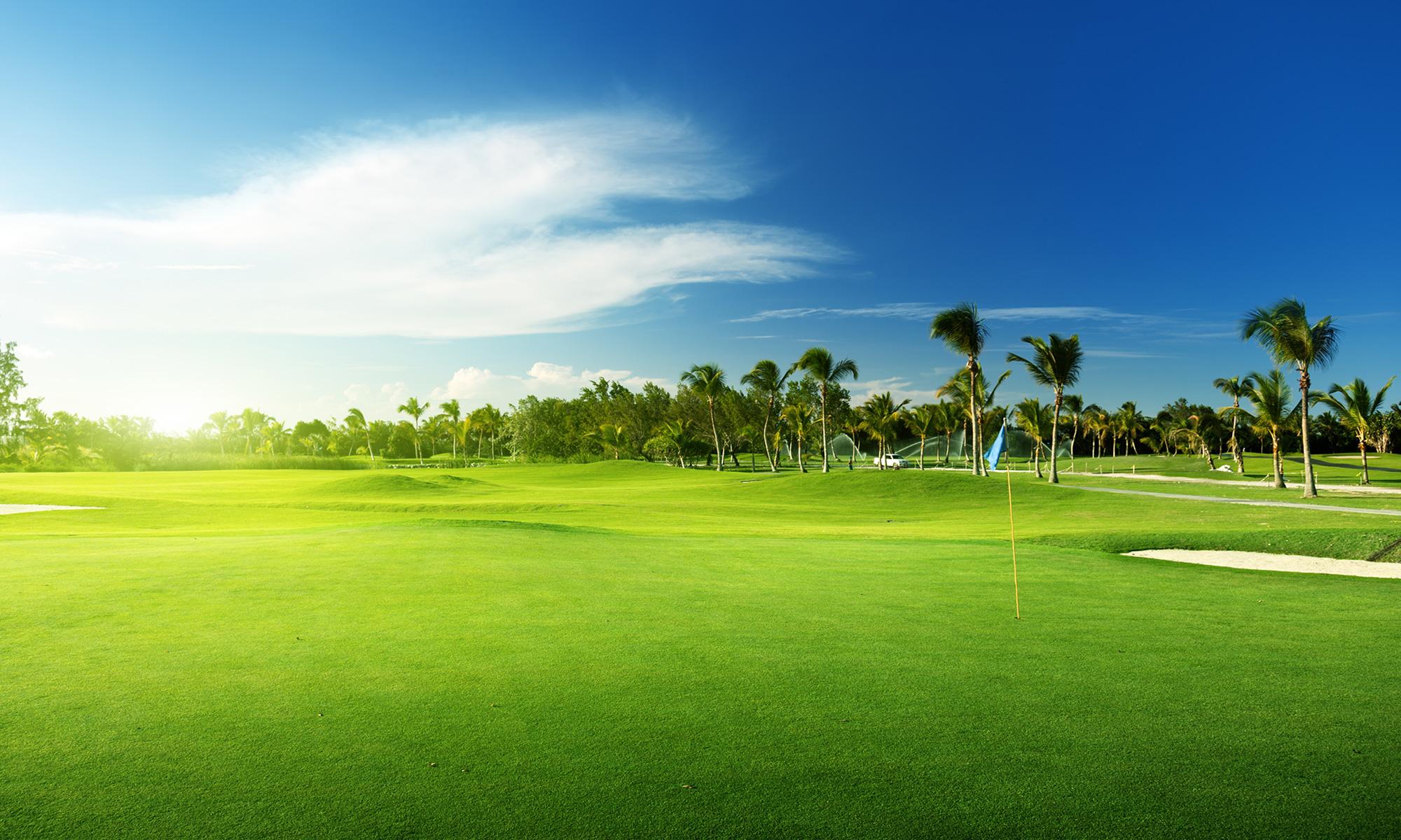 スクエアーゴルフクラブ 公式ブログ
