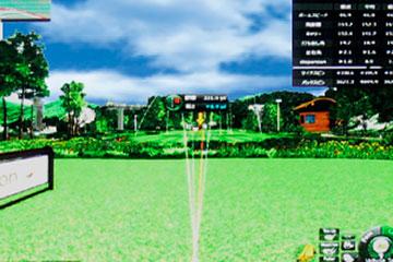 デジタルシミュレーション イメージ